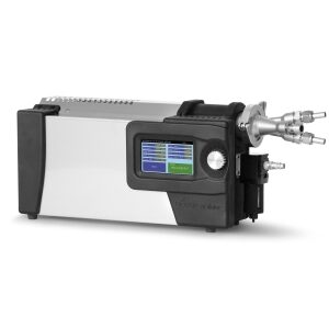 Dekati eDiluter portable dilution system