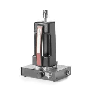 Dekati Low Pressure Impactor