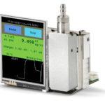 Electrical Particle Sensor