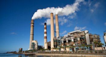 Emission measurements